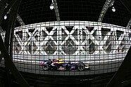Freitag - Formel 1 2008, Singapur GP, Singapur, Bild: GEPA