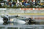 Der Name Lotus in der Formel 1 - Formel 1 1976, Verschiedenes, Bild: Phipps/Sutton