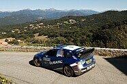 13. Lauf - WRC 2008, Rallye Frankreich, Bastia, Bild: Hardwick/Sutton