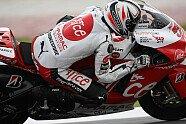 Samstag - MotoGP 2008, Malaysia GP, Sepang, Bild: Alice Ducati