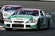 Heinz-Harald Frentzens Motorsport-Karriere - Formel 1 2008, Verschiedenes, Bild: Speedcar Series