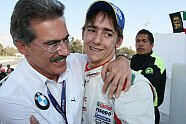 Weltfinale - Mexiko - Formel BMW 2008, Bild: BMW