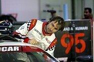 Heinz-Harald Frentzens Motorsport-Karriere - Formel 1 2009, Verschiedenes, Bild: Speedcar Series