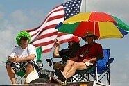 1. Lauf - IMSA 2009, 12h Sebring, Sebring, Bild: Sutton