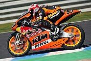 MotoGP: Happy Birthday, Marc Marquez! - MotoGP 2009, Verschiedenes, Bild: Repsol Media