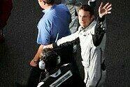 Podium - Formel 1 2009, Malaysia GP, Sepang, Bild: Sutton