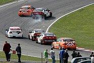 1. Lauf - BTCC 2009, Brands Hatch, Brands Hatch, Bild: BTCC