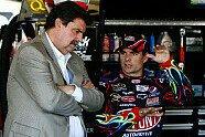 8. Lauf - NASCAR 2009, Subway Fresh Fit 500, Phoenix, Arizona, Bild: NASCAR