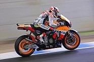 Samstag - MotoGP 2009, Japan GP, Motegi, Bild: Repsol