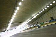 Samstag - MotoGP 2009, Japan GP, Motegi, Bild: Rizla Suzuki