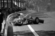Der Name Lotus in der Formel 1 - Formel 1 1969, Verschiedenes, Bild: Phipps/Sutton