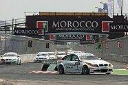 5. & 6. Lauf - WTCC 2009, Marrakech, Marrakesch, Bild: Sutton