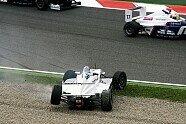 1. & 2. Lauf - Formel BMW 2009, Spanien, Barcelona, Bild: Moy/Sutton