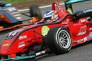 Mücke Motorsport im Portrait - Formel 3 EM 2009, Verschiedenes, Bild: F3 EuroSeries