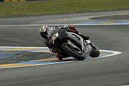 Sonntag - MotoGP 2009, Frankreich GP, Le Mans, Bild: Bridgestone
