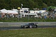 Rennen 2009 - 24 h Nürburgring 2009, Bild: Audi