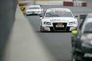 Sonntag - DTM 2009, EuroSpeedway Lausitz, Klettwitz, Bild: Audi