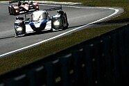 Rennen - 24 h Le Mans 2009, Bild: Hartley/Sutton