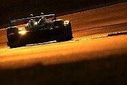 Rennen - 24 h Le Mans 2009, Bild: Sutton