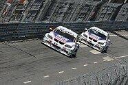 13. & 14. Lauf - WTCC 2009, Portugal, Porto, Bild: Sutton