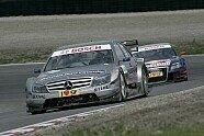 Sonntag - DTM 2009, Zandvoort, Zandvoort, Bild: Sutton