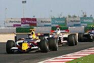 12. & 13. Lauf - Formel V8 3.5 2009, Portugal, Algarve, Bild: Renault