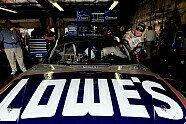 23. Lauf - NASCAR 2009, Carfax 400, Brooklyn, Michigan, Bild: NASCAR