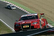 Samstag - DTM 2009, Brands Hatch, Brands Hatch, Bild: DTM