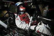 Markus Winkelhock in der DTM - DTM 2009, Verschiedenes, Bild: Audi