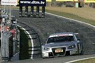 Sonntag - DTM 2009, Brands Hatch, Brands Hatch, Bild: Audi