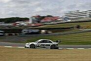 Sonntag - DTM 2009, Brands Hatch, Brands Hatch, Bild: Sutton