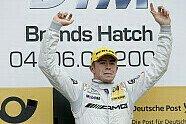 Sonntag - DTM 2009, Brands Hatch, Brands Hatch, Bild: Mercedes-Benz