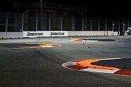 Donnerstag - Formel 1 2009, Singapur GP, Singapur, Bild: Sutton