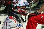 Freitag - Formel 1 2009, Singapur GP, Singapur, Bild: Sutton