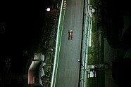 Samstag - Formel 1 2009, Singapur GP, Singapur, Bild: Sutton