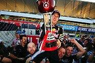 Sonntag - Formel 1 2009, Japan GP, Suzuka, Bild: Red Bull