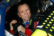 30. Lauf - NASCAR 2009, Pepsi 500, Fontana, Kalifornien, Bild: Sutton
