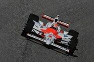 17. Lauf - IndyCar 2009, Homestead, Miami, Bild: Sutton