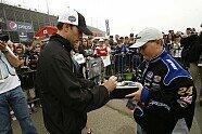 30. Lauf - NASCAR 2009, Pepsi 500, Fontana, Kalifornien, Bild: NASCAR