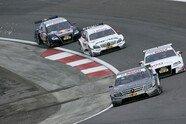 Sonntag - DTM 2009, Dijon, Dijon, Bild: DTM