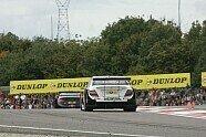 Sonntag - DTM 2009, Dijon, Dijon, Bild: Sutton