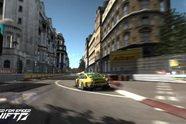 Need for Speed: Shift - Games 2009, Verschiedenes, Bild: Electronic Arts