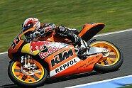 Phillip Island - Moto3 2009, Australien GP, Phillip Island, Bild: Milagro