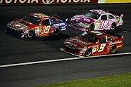 31. Lauf - NASCAR 2009, NASCAR Banking 500, Concord, North Carolina, Bild: NASCAR