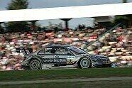Sonntag - DTM 2009, Hockenheim II, Hockenheim, Bild: Sutton
