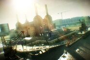 Colin McRae Dirt 2 - Games 2009, Verschiedenes, Bild: Codemasters