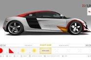 Forza Motorsport 3 - Games 2009, Bild: Forza Motorsport 3