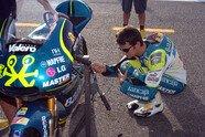 Estoril - Moto3 2007, Portugal GP, Alcabideche, Bild: Milagro