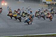Motegi - Moto3 2007, Japan GP, Motegi, Bild: Milagro