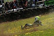 Phillip Island - Moto3 2007, Australien GP, Phillip Island, Bild: Milagro